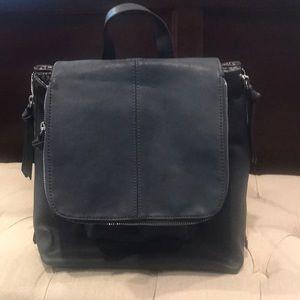 INC crossbody/backpack